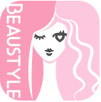 BEAUSTYLE