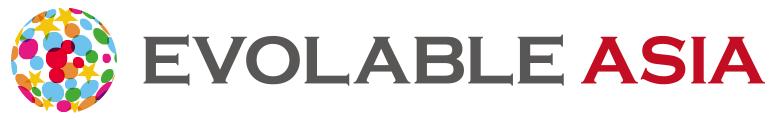 EVOLABLE ASIA CO., LTD.